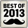 GJB #93: BEST OF 2013
