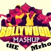 Bollywood Old Vs New (2014 Mini Mashup By The Mrho)