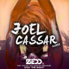 Stay The Night (Joel Cassar Remix) **DOWNLOAD IN DESCRIPTION**