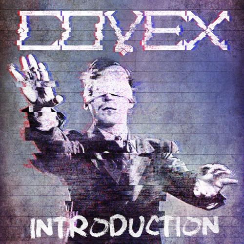 Covex - The Nightmare Begins [Free Download]