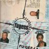 The Fugees - Fu-Gee-La (Z A N D A Remix)