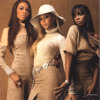 Destiny's Child - Emotion (Short Cover)