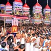Sathya devathe Bhadrakaali..