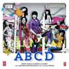 ABCD Yaariyan (YO YO Honey Singh)