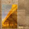 Anacron w/ Stwo - 2014 (Integrity)