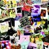 2013 Best mashup& Remix(mixing by dj Avi)