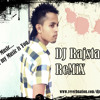 BLUE_EYES_Yo_Yo_Honey_Singh_Dj Rajstar™_Hard-Rock_ReMiX