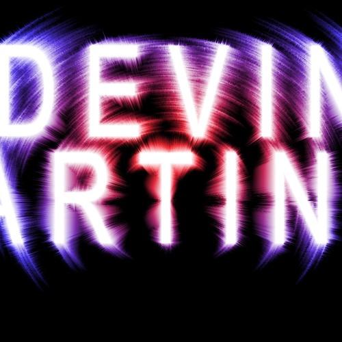 Devin Martinez/ Bass Elements/ Basement New Year Set 2014