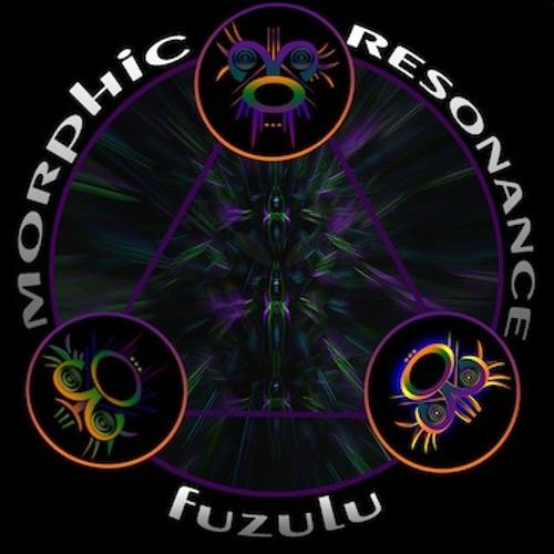 Fuzulu - Organic Adventure (Classic Version)