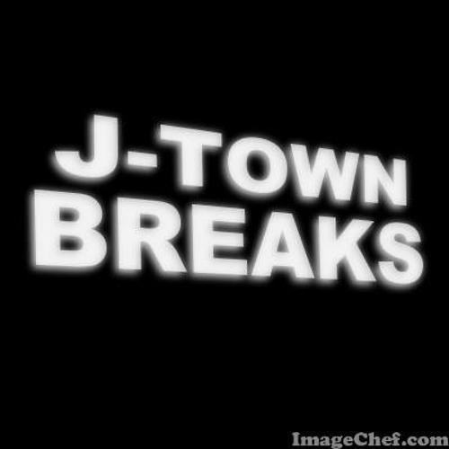J-Town Breaks