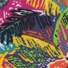 Mix of the Week: Sorcerer - Jungle Hideout Mixx
