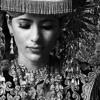 Kambanglah Bungo (Minangkabau Folk Song)