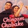 Chingam Chabake-Gori Tere Pyaar Mein bollywood club remix |ROHIT|