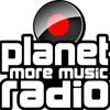 Planet Radio Black Beats mit DJ Larry Law und DJ Sonic am 10.01.2014