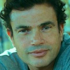 عمرو دياب - وأنا كل ما أقول التوبة