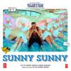 Sunny Sunny - Yo Yo Honey Singh - Yaariyan