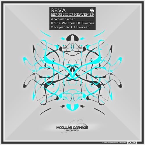 Seva // The Warren Of Snares