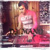 Dj Mano - Happy New Year Set Of Electro House Hits !!!!!!