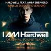 Hardwell feat. Amba Shepherd - Apollo (Acoustic Version)