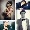 Ali Zafar Mix Songs (Mashup)
