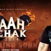 Chamkila - Babbu Maan - Aah Chak 2014 - Full  Song
