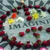 Michael Tribute To Beatles John Lennon