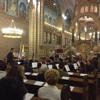 J. S. BACH ARIOSO FROM CANTATA 156 (Live)-Pomaz Wind Orchestra