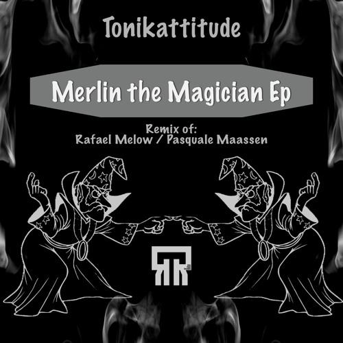 Merlin (Original)