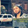 Saro Vardanyan ( Саро Варданян ) & Dj Nima Zeus   Mechta Remix 2014