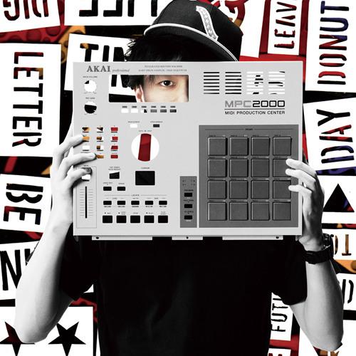 Disclosure / Latch -DJ MOIST remix-