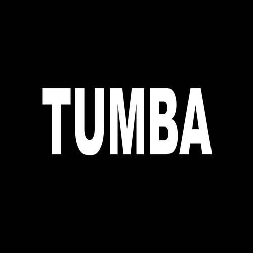 Doz & Borrelli - Tumba (original Mix)