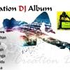 Hum Hi Ho HOUS MIX DJ MAXDEN - Creative Dj