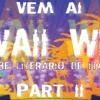 VOLANTE HAWAII WHITE 01012014