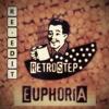 RetroStep - Euphoria(Re-Edit 2013) *FREE DOWNLOAD*
