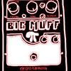 BIG MUFF (Depeche Mode) cover EDYNEL
