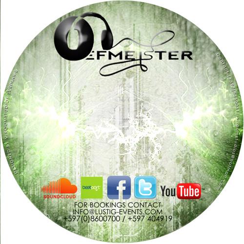 YRMX 2K13 - OEFMEISTER