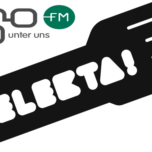 egoSelekta! S02E52 dance different radio. TOBESTAR & SiNNAMiX ft PHIL TANGENT guestmix egoFM