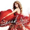 If This Was a Movie - Taylor Swift
