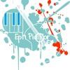 Allegro Cantabile / Nodame Cantabile - piano cover