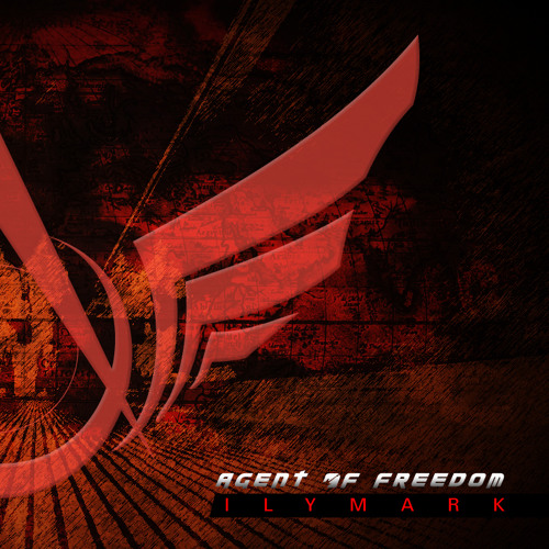 03 Breakaway | Agent of Freedom