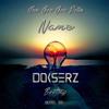 The Goo Goo Dolls - Name (Dokserz Bootleg)