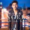 Mark Angels - La La La (Naughty Boy ft. Sam Smith Cover)