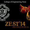 Rise Each Time You Fall - ZEST '14 Theme Song