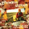 Pas de chanson d'amour (Paroles et musique: Anne-Lise Nadeau)