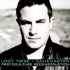 Lost Tribe - Gamemaster (Protoculture Reconstruction)- FREE DOWNLOAD