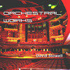 Commander in Chief (Songs & Dances of Death - Mussorgsky - Orch. David Stowell) (WIP)