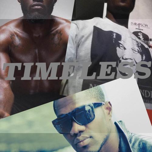 Timeless- Rapson Ft Nabstar & Young Sou