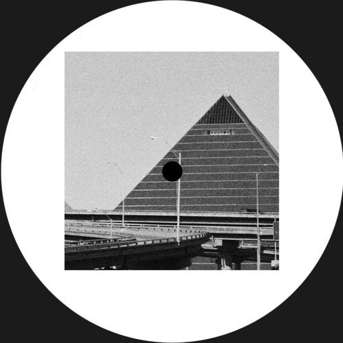 Mystical Disco 04 / Memphis Trax