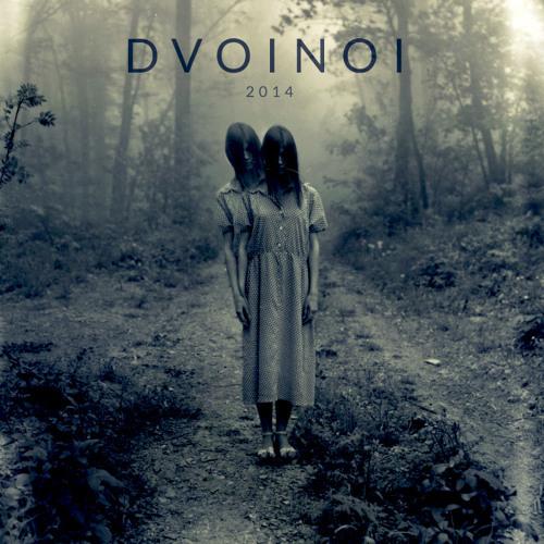 Dvoinoi, a second self