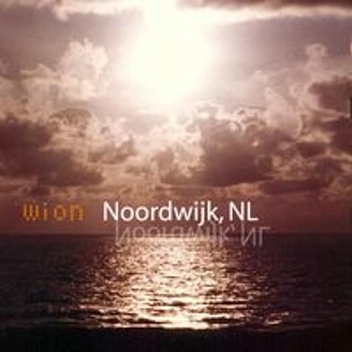 wion - Album 'Noordwijk, NL' (Medley)